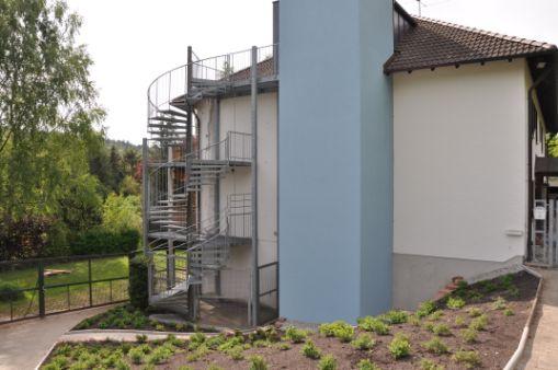 oehrberg-bild1