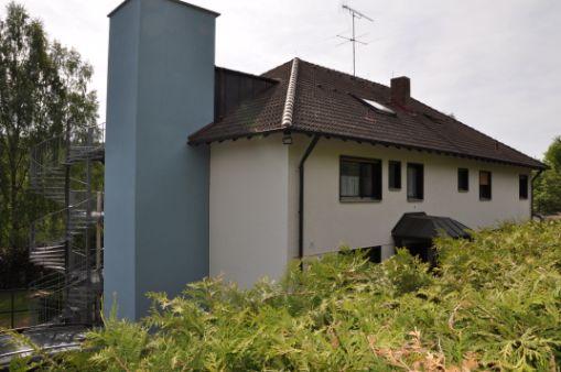 oehrberg-bild2